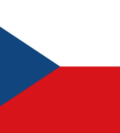 Aplikácia Diktáty už nebude distribuovana v Českej republike