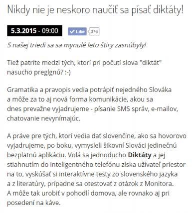 Jemne.sk
